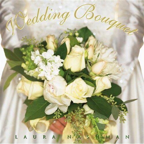 Pachelbel - Wedding Bouquet - Hochzeitslieder aus aller Welt - Preis vom 17.04.2021 04:51:59 h