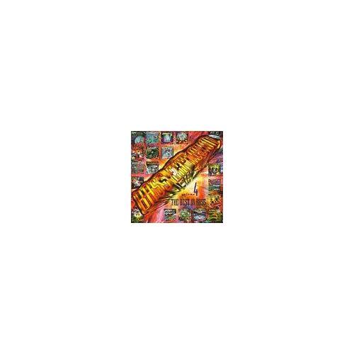 Bass Explosion - Preis vom 07.03.2021 06:00:26 h