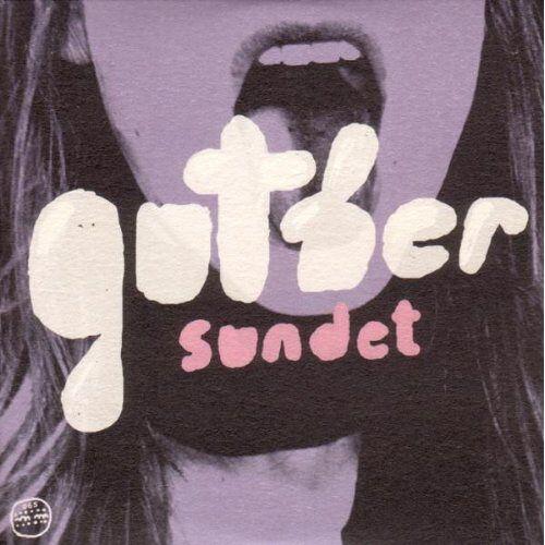 Guther - Sundet - Preis vom 08.05.2021 04:52:27 h