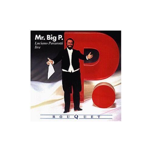 Mirella Freni - Mr. Big P. - Live - Preis vom 20.10.2020 04:55:35 h