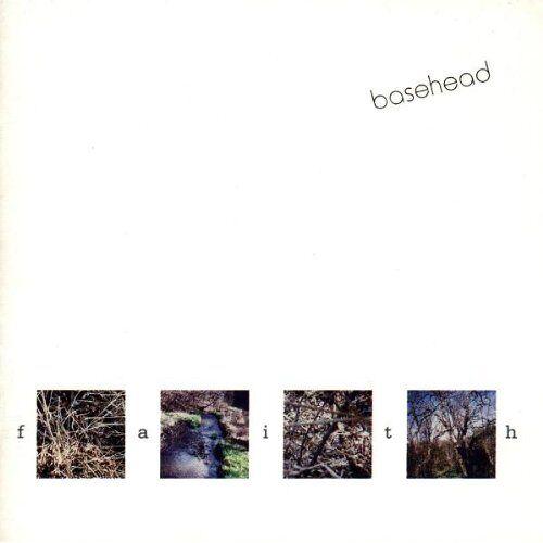 Basehead - Faith - Preis vom 16.05.2021 04:43:40 h