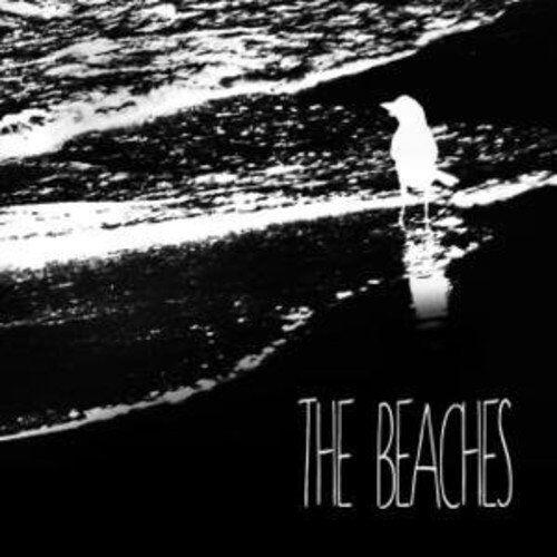 Beaches the - Preis vom 14.04.2021 04:53:30 h