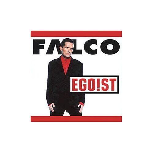 Falco - Egoist - Preis vom 16.05.2021 04:43:40 h