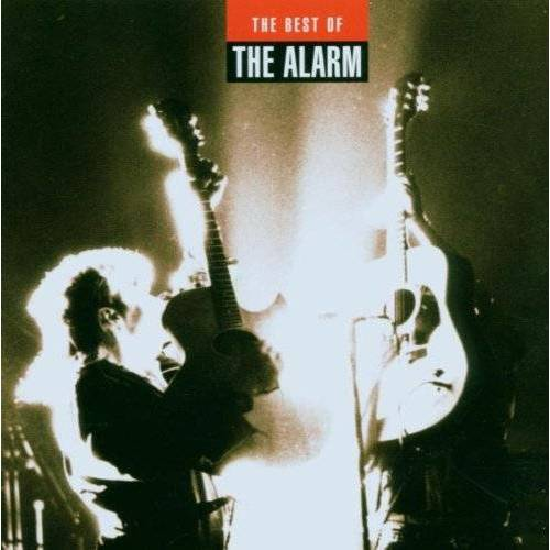 the Alarm - Best of the Alarm - Preis vom 20.10.2020 04:55:35 h