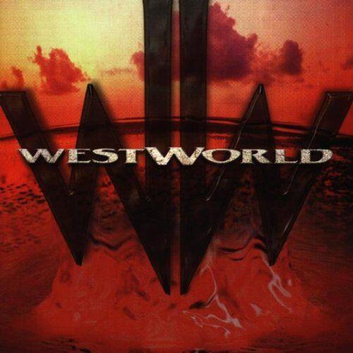 Westworld - Preis vom 16.05.2021 04:43:40 h