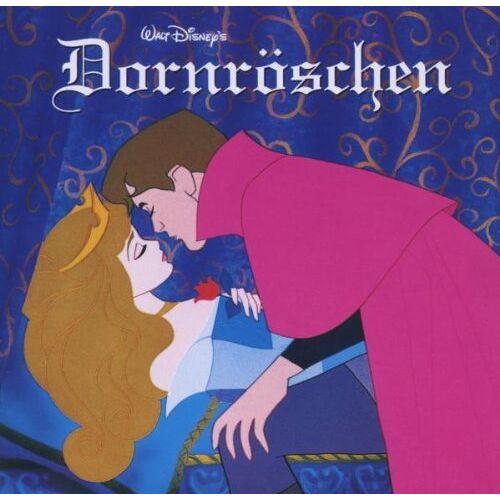 Ost - Dornröschen - Preis vom 06.09.2020 04:54:28 h