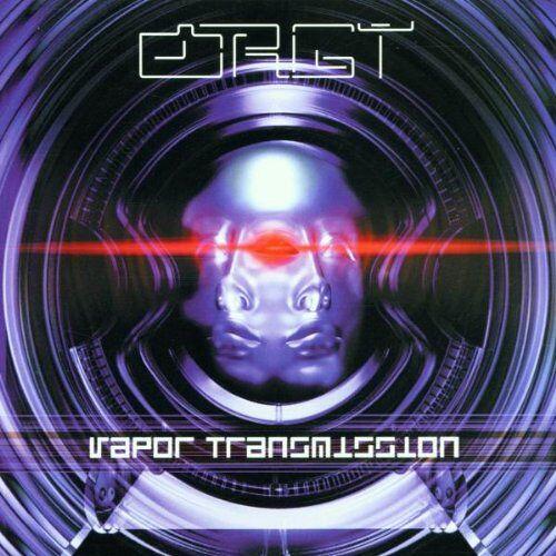 Orgy - Vapor Transmissions - Preis vom 14.04.2021 04:53:30 h