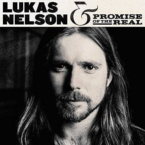 Promise Lukas Nelson & Promise of the Real - Preis vom 20.01.2021 06:06:08 h