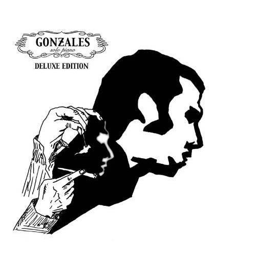Chilly Gonzales - Solo Piano - Preis vom 21.04.2021 04:48:01 h