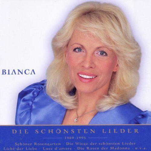 Bianca - Nur das Beste - Bianca - Preis vom 10.04.2021 04:53:14 h