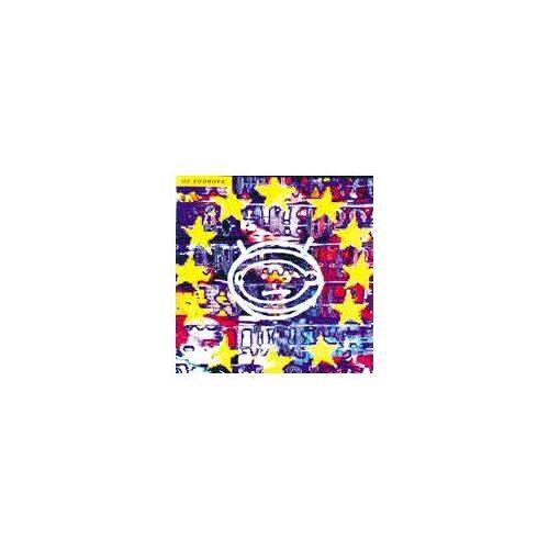 U2 - Zooropa - Preis vom 07.05.2021 04:52:30 h