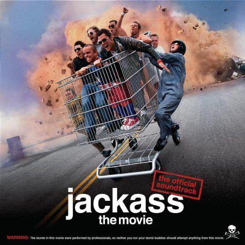 Ost - Jackass - Preis vom 18.10.2020 04:52:00 h