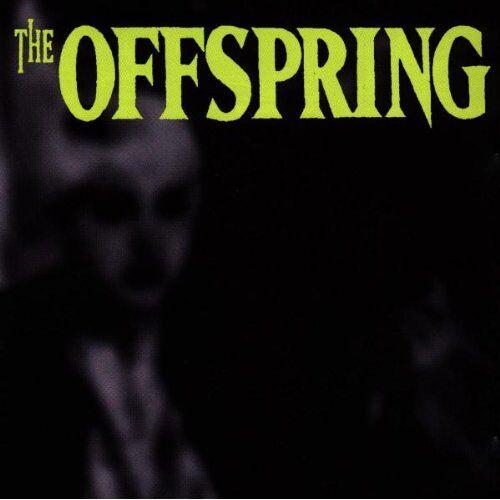 The Offspring - Preis vom 21.10.2020 04:49:09 h