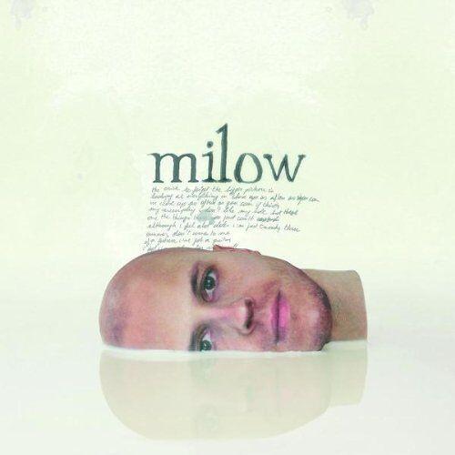 Milow - Milow (Re-Release) - Preis vom 20.01.2021 06:06:08 h