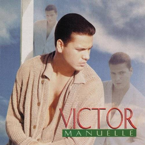 Victor Manuelle - Preis vom 16.05.2021 04:43:40 h