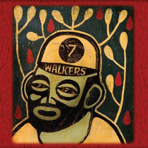 7 Walkers - Preis vom 14.04.2021 04:53:30 h