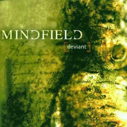 Mindfield - Deviant - Preis vom 10.05.2021 04:48:42 h