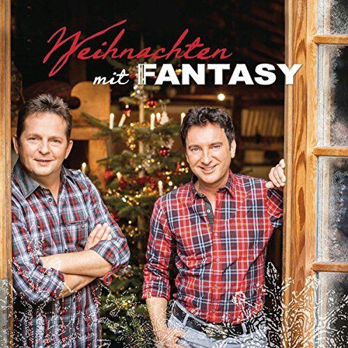 Fantasy - Weihnachten mit Fantasy - Preis vom 27.02.2021 06:04:24 h