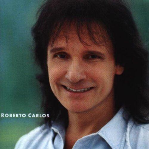 Roberto Carlos - Roberto Carlos '99 - Preis vom 20.10.2020 04:55:35 h