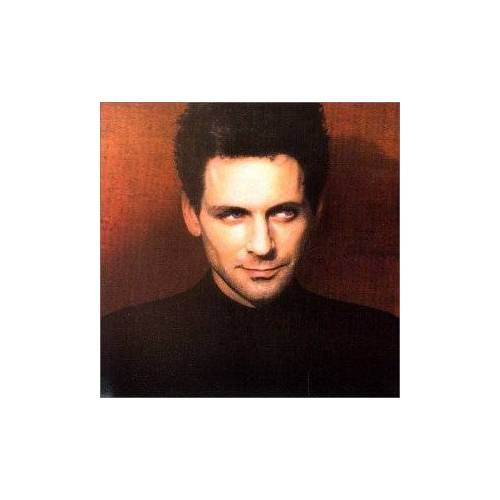 Lindsey Buckingham - Out of the Cradle - Preis vom 27.10.2020 05:58:10 h