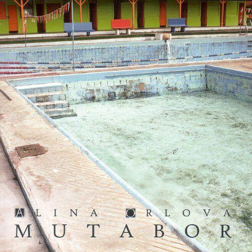 Alina Orlova - Mutabor - Preis vom 06.05.2021 04:54:26 h