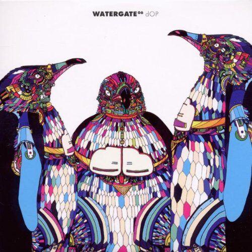 Dop - Watergate 06 - Preis vom 08.05.2021 04:52:27 h