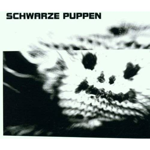 Schwarze Puppen - Preis vom 05.09.2020 04:49:05 h