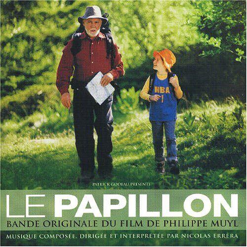 Ost - Papillon le - Preis vom 11.04.2021 04:47:53 h