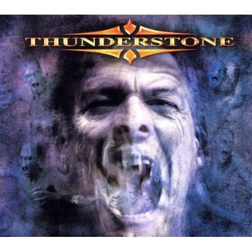 Thunderstone - Preis vom 20.10.2020 04:55:35 h