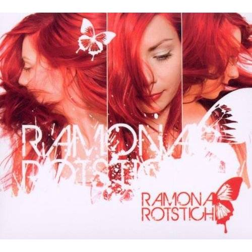 Ramona Rotstich - Preis vom 11.07.2020 05:02:50 h