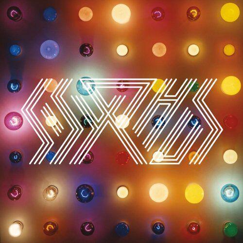 Sisyphus - Preis vom 11.05.2021 04:49:30 h