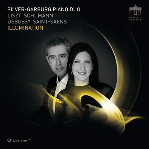 DUO Illumination - Preis vom 21.10.2020 04:49:09 h