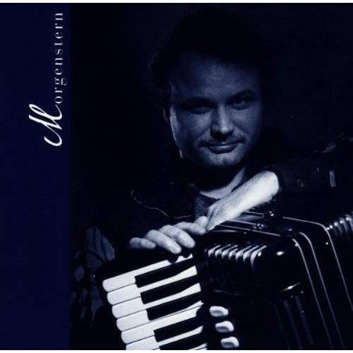 Tobias Morgenstern - Morgenstern - Preis vom 08.05.2021 04:52:27 h