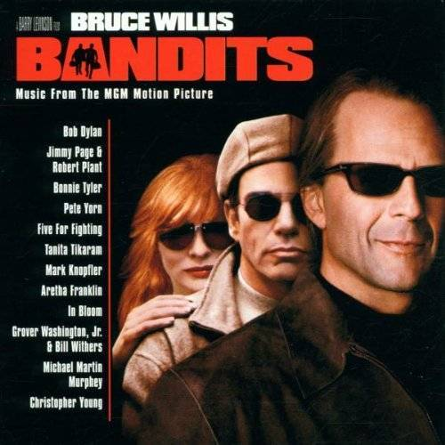 Various - Banditen! (Bandits) - Preis vom 13.05.2021 04:51:36 h