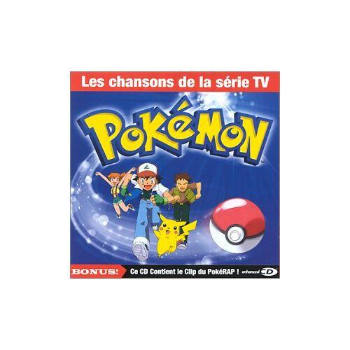 Bof - Pokemon (Bof) - Preis vom 27.10.2020 05:58:10 h