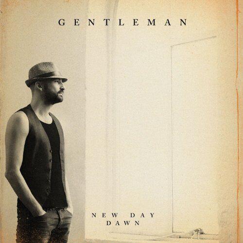 Gentleman - New Day Dawn - Preis vom 15.04.2021 04:51:42 h
