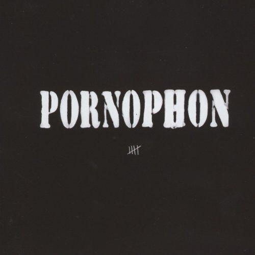 Pornophon - 5 - Preis vom 12.05.2021 04:50:50 h