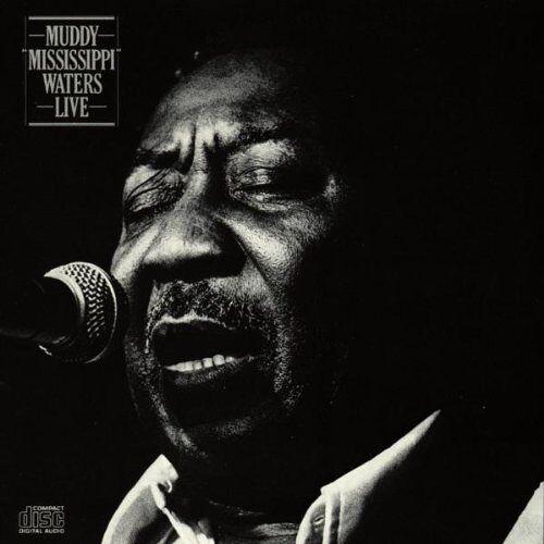 Muddy Waters - Muddy 'Mississipi'.. - Preis vom 15.04.2021 04:51:42 h