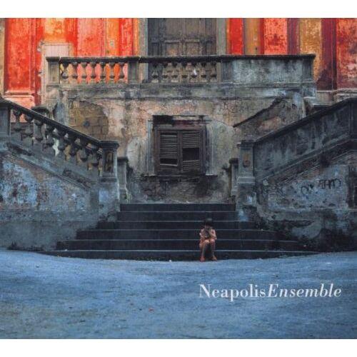 Ensemble Palummella - Preis vom 05.09.2020 04:49:05 h