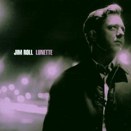 Jim Roll - Lunette - Preis vom 28.02.2021 06:03:40 h