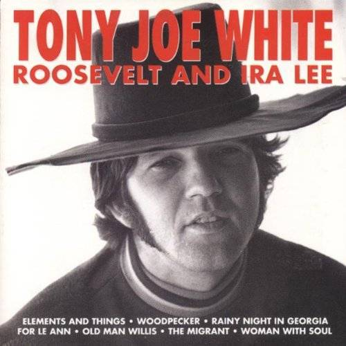 White, Tony Joe - Roosevelt and Ira Lee - Preis vom 23.02.2021 06:05:19 h