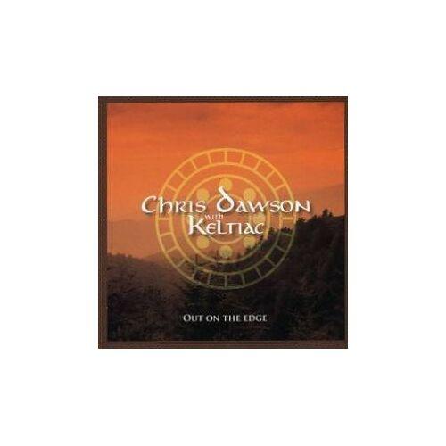 Chris Dawson avec Keltiac - Des Musiques Celtiques D'aujourd'hui - Preis vom 28.02.2021 06:03:40 h