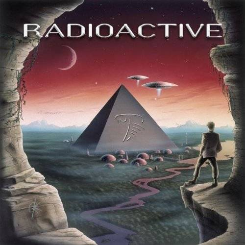 Radioactive - Yeah - Preis vom 10.04.2021 04:53:14 h