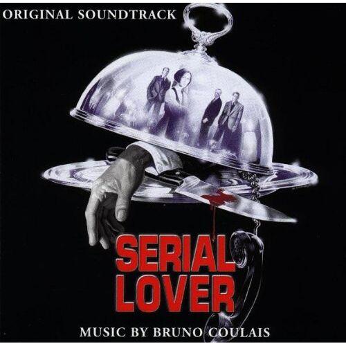 Ost - Serial Lover - Preis vom 11.05.2021 04:49:30 h