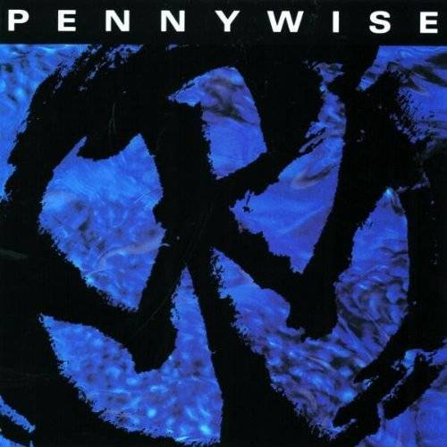 Pennywise - Pennywise/Remastered - Preis vom 21.10.2020 04:49:09 h