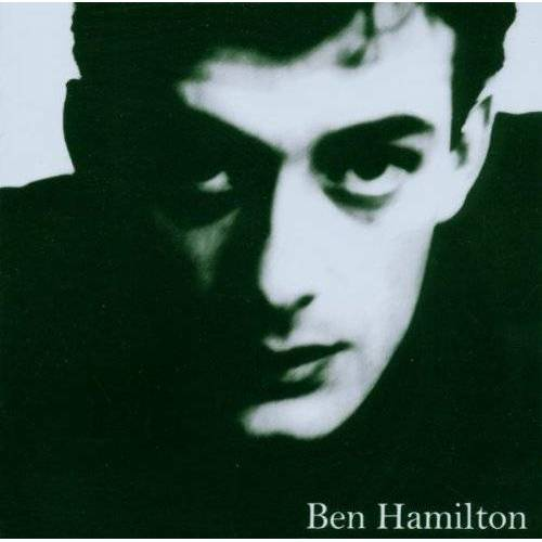 Ben Hamilton - Preis vom 04.10.2020 04:46:22 h