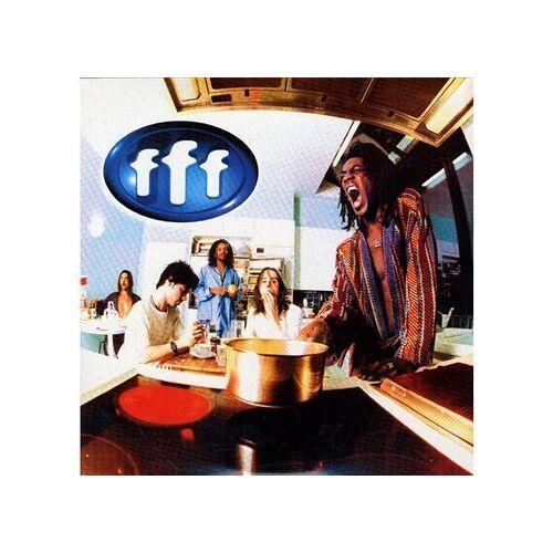 F.F.F. - Fragile - Preis vom 14.05.2021 04:51:20 h