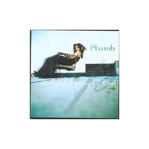 Plumb - Beautiful Lumps of Coal - Preis vom 07.05.2021 04:52:30 h