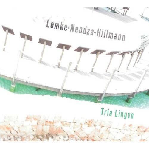 Lemke - Tria Lingvo - Preis vom 20.10.2020 04:55:35 h