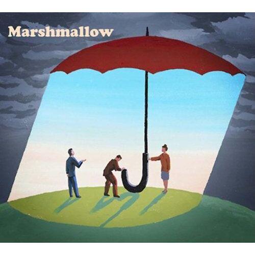 Marshmallow - Preis vom 20.10.2020 04:55:35 h